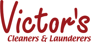 Victor's Cleaners & Launderers